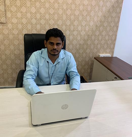 Jitender Singh Dhaliwal